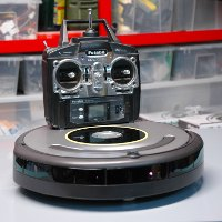 rc-roomba-small